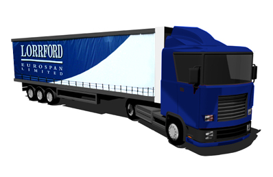 blue-lorry